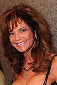 Primary photo for Deauxma