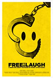Watch Movie Free To Laugh (2016)
