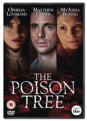Where to stream The Poison Tree