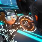 Haley Joel Osment in Kingudamu hâtsu 3D: Dorîmu doroppu disutansu (2012)