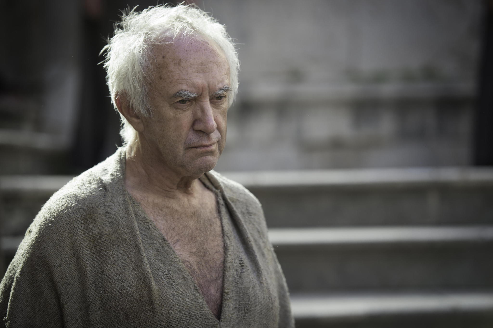Jonathan Pryce in Game of Thrones (2011)