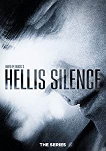French movie english subtitles free download Hellis Silence [mp4]