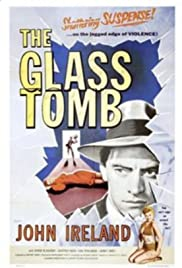 The Glass Tomb Poster