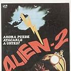 Alien 2 - Sulla Terra (1980)