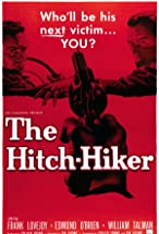 Primary image for The Hitch-Hiker