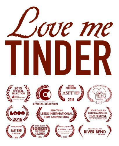 online dating kutoma esimerkkejä