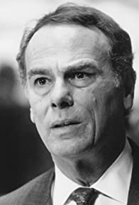 Primary photo for Dean Stockwell
