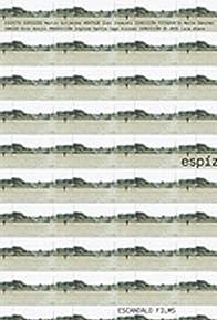 Primary photo for Espiz