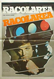 ##SITE## DOWNLOAD Racolarea () ONLINE PUTLOCKER FREE