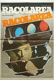 Racolarea (1985), film romanesc online
