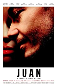 Juan (2011) 720p
