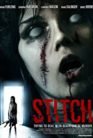 Stitch (2013)