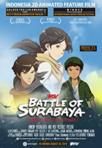 Yahoo downloadable movies Battle of Surabaya by Takashi Ishii [2K]