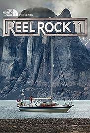 descargar reel rock 12 torrent