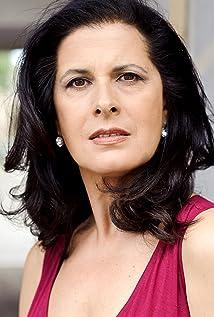 Licinia Lentini Picture