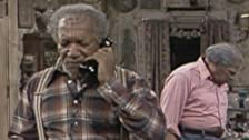 Fred Sanford Has a Baby
