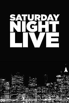 Saturday Night Live (1975– )