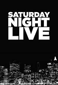 Primary photo for Saturday Night Live