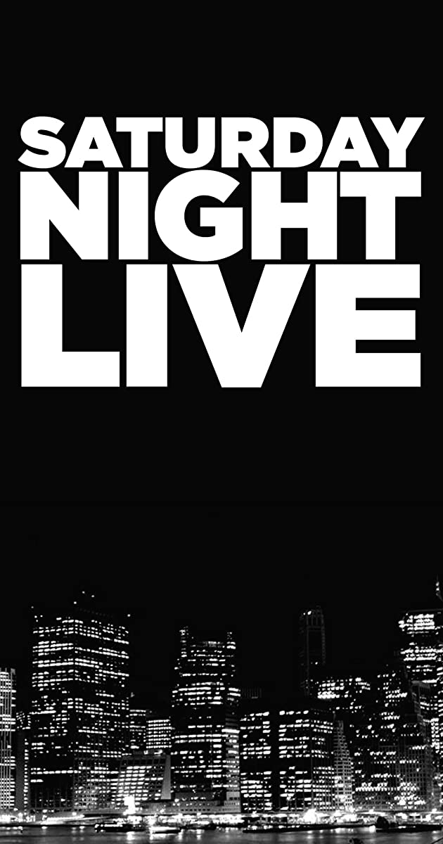 Saturday Night Live Tv Series 1975 Imdb