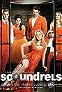 Scoundrels (2010) Poster