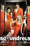 Scoundrels (2010)
