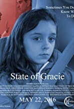 State of Gracie