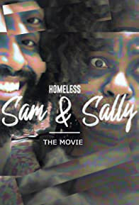 Primary photo for Homeless Sam & Sally - The Movie