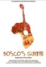 Bosco's Guitar