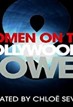Primary image for Women on Top: Hollywood and Power