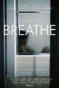 Primary photo for Breathe