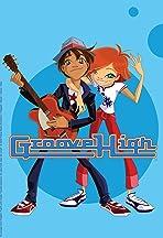 Groove High