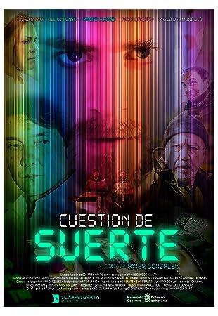 ver películas online castellano
