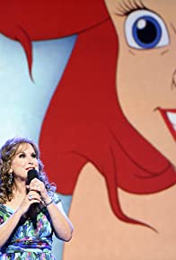 Primary photo for Jodi Benson