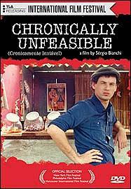 Cronicamente Inviável (2000)