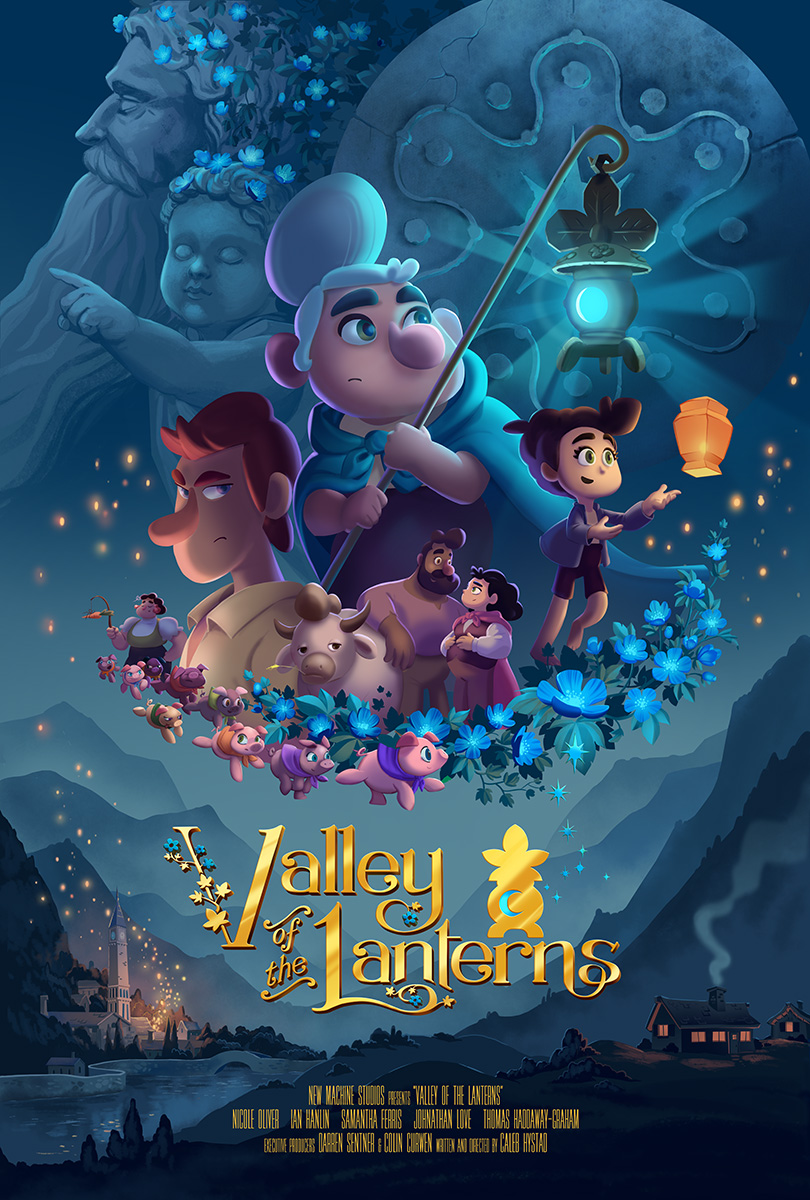 Valley.of.the.Lanterns.2018.MULTi.COMPLETE.BLURAY-MONUMENT