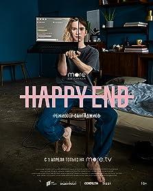 Happy End (2021– )
