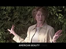 Annette Bening: Movie Moments