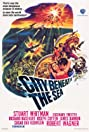 City Beneath the Sea (1971) Poster