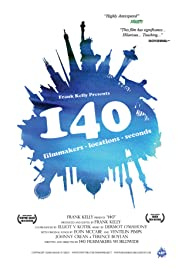 140 Poster