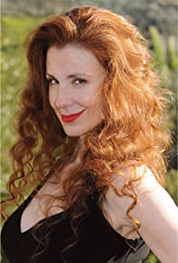 Primary photo for Suzie Plakson