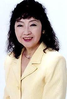 Noriko Ohara Picture