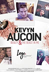 Primary photo for Kevyn Aucoin: Beauty & the Beast in Me