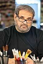 Ken Diaz