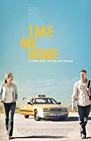 Take Me Home – Napisy – 2016