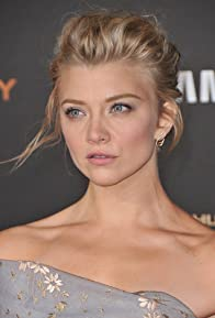 Primary photo for Natalie Dormer