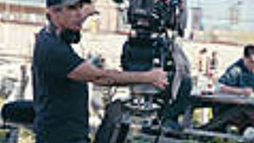 Behind the Scenes of 'Escape at Dannemora'
