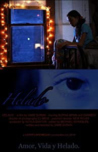 Watch in now movies Helado by none [BRRip]