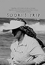 Soori's Trip