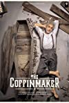 The Coffin Maker (2013)