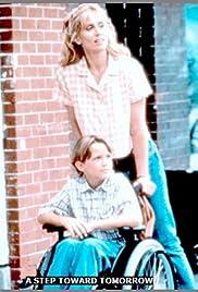 A Step Toward Tomorrow(1996) Poster - Movie Forum, Cast, Reviews